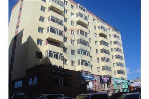 Баянзүрх, Улаанбаатар - Худалдах - 150,000,000 ₮